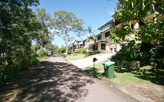144 Fishing Point Road, Fishing Point NSW