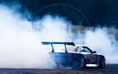 Antony Mortley - Nissan S15 2JZ (MPH94) Tags: auto car cars motor sport motorsport race racing motorracing canon 7d drift drifting smoke smoking british championship bdc bdc2017 battle britain battleofbritain britishdriftgp driftgp gp nec birmingham antony mortley nissan s15 2jz