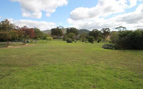 4 Barrington Court, Mudgee NSW 2850