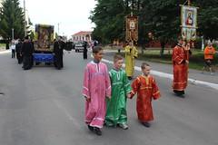 Хресна хода Калинівка (17)