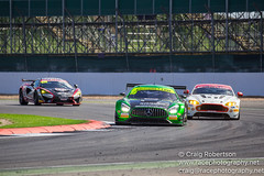 IMG_5753 (WWW.RACEPHOTOGRAPHY.NET) Tags: 88 400 adamchristodoulou britgt britishgt britishgtchampionship canon canoneos6d gt3 greatbritain martinshort mercedesamg northamptonshire richardneary silverstone teamabbawithrollcentreracing