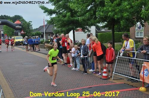 DomVerdan_25_06_2017_0322