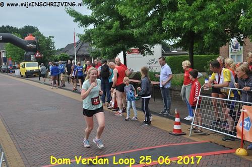 DomVerdan_25_06_2017_0314