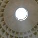 Rome (1395)