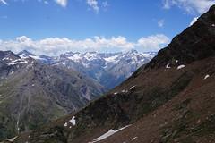 DSC08925.jpg (Henri Eccher) Tags: potd:country=fr italie arbolle pointegarin montagne alpinisme cogne
