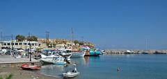 Hersonissos Port - Λιμάνι Χερσονήσου (12)