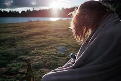 June 2017 (Vincent Beck Mathieu) Tags: vincent beck mathieu analog film 35mm argentic nikon kodak portray love young teen youth trip road explore nature wild life style bohemian adventure grain girl friends ngc