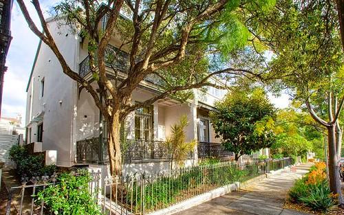 115 Hargrave Street, Paddington NSW 2021