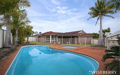 3 Kalimna Close, Lake Haven NSW