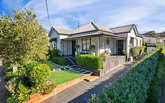 38 Alfred Street, Waratah NSW