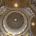 Rome (1145)