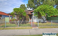 108 Lakemba Street, Lakemba NSW