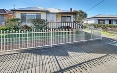 74 Queen Street, Goulburn NSW