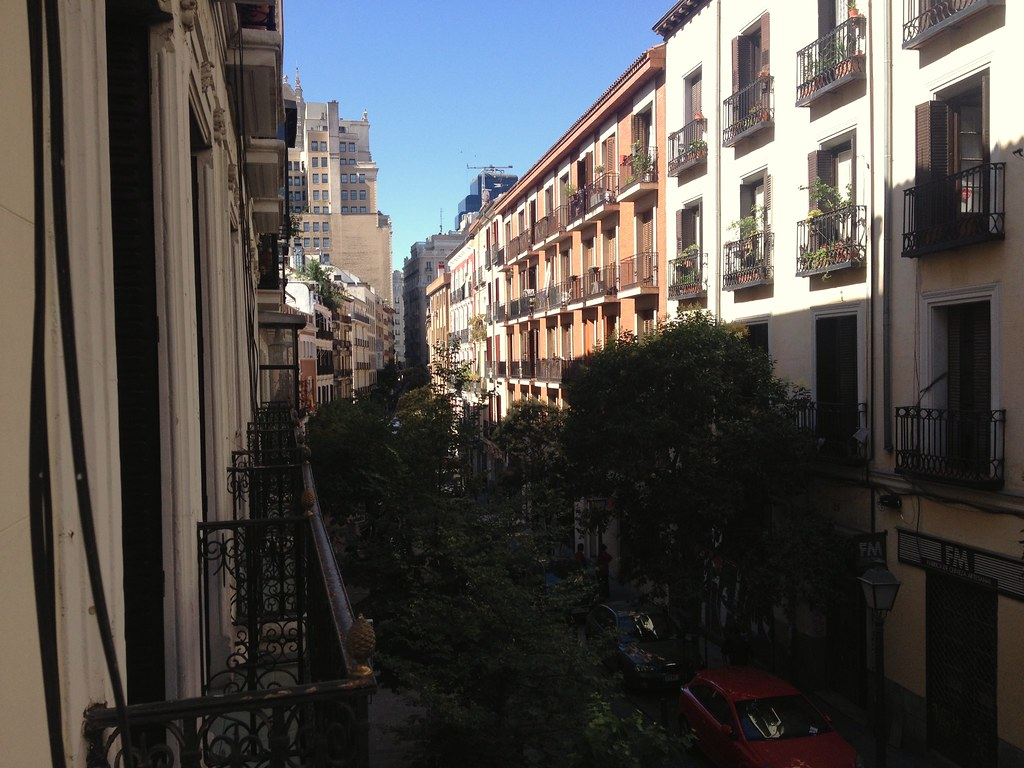 The World S Best Photos Of Chueca And La Flickr Hive Mind