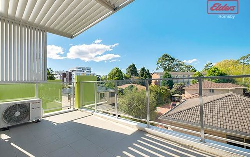 41/422-426 Peats Ferry Rd, Asquith NSW