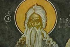 P1000626 (FAJM) Tags: greece syvota sivota thesprotia epirus σύβοτα θεσπρωτία ήπειροσ ελλάδα