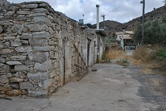 Hohlakies Village - Χωριό Χοχλακιές (5)