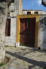 Elia Village - Ελιά Χωριό  (4)