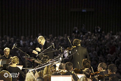 _03A0578 (NOVAOPERA) Tags: concerto papa francesco giubileo aula paolo vi ennio morricone marco frisina