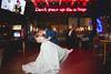 1-1256 (CandiceLobo) Tags: briancarey chicagoweddingphotographer chicagoweddings diyweddings headquartersbeercadechicago humboltparkwedding indieweddings bcphoto figmedia figweddings