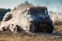 MCHPhoto WS (radovanbartek) Tags: nikonblog62017 truck racetruck feshfesh race racing tatra dakar nikon sigmaart photographer radovanbartek