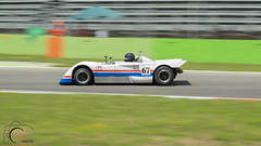"Chevron B19 FVC • <a style=""font-size:0.8em;"" href=""http://www.flickr.com/photos/144994865@N06/35569112761/"" target=""_blank"">View on Flickr</a>"