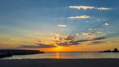 Amanecer (eitb.eus) Tags: eitbcom 290 g1 tiemponaturaleza tiempon2017 amanecer bizkaia ondarroa aitorgoitizmaruri