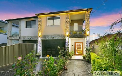 223 Wangee Road, Greenacre NSW
