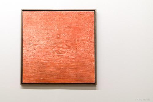 Eduard Angeli: Wasser / water, 2003