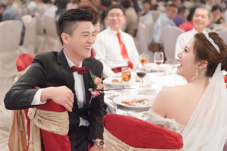 35624195345 429a2c1a5f o [台南婚攝] Y&W/香格里拉飯店遠東宴會廳