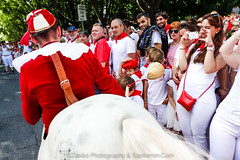 "Javier_M-Sanfermin2017070717030 • <a style=""font-size:0.8em;"" href=""http://www.flickr.com/photos/39020941@N05/35642156351/"" target=""_blank"">View on Flickr</a>"