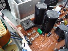 P1130435 (janoutech) Tags: repair akai ama2