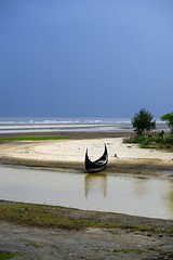 Inani Beach | Cox's Bazar, Bangladesh (Zakir_Hossain) Tags: inanibeachcoxsbazar bangladesh inanibeach|coxsbazar inani beach coxsbazar blue sea tourisum tourisminbangladesh travel tourism tree boat zakir1346 zakirhossain coxsbazaar sky beautifulbangladesh বাংলাদেশ landscapes zakir photography hossain green lifestyle photographychittagong places people canvas color lakecity chittagong canvasfcolor cloud river goldentone twilight গোধূলী অপরূপবাংলাদেশ রূপসীবাংলা আমারবাংলা আমারবাংলাদেশ আমাদেরবাংলাদেশ আকাশ নদী সবুজ জীবন জীবনযাত্রা সূর্য সন্ধ্যা