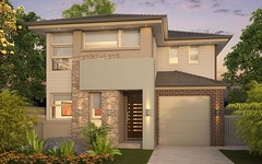 Lot 27 Box Road, Box Hill NSW