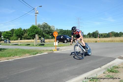 TT vierdaagse kontich 2017 (88)