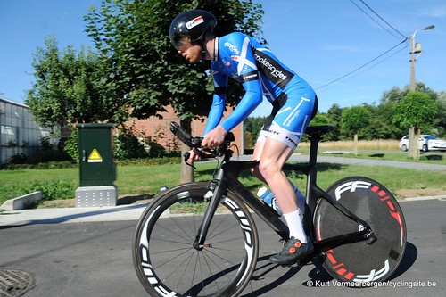 TT vierdaagse kontich 2017 (50)