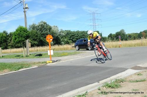 TT vierdaagse kontich 2017 (458)