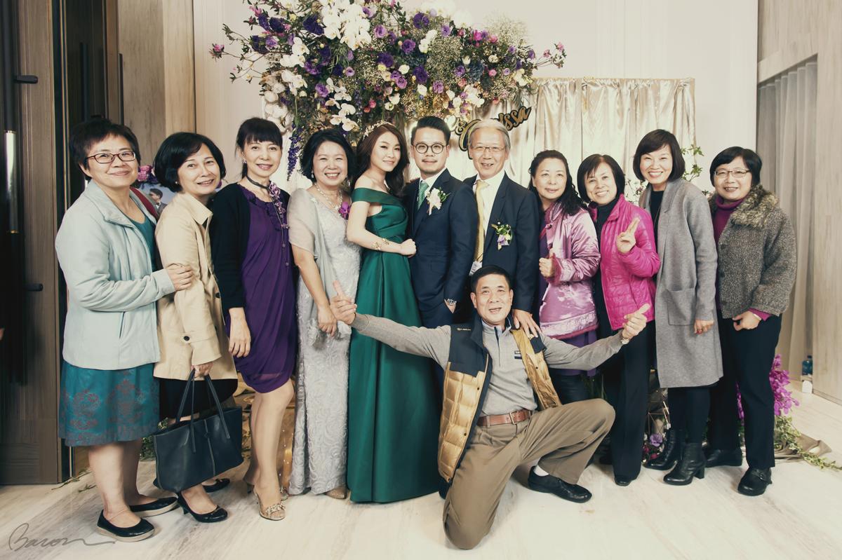 Color_196, 攝影服務說明, 婚禮紀錄, 婚攝, 婚禮攝影, 婚攝培根,台中, 台中萊特薇庭,萊特薇庭, Light Wedding