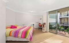 313/2-12 Glebe Point Road, Glebe NSW