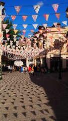 Summer colours (borisvasilev) Tags: street urban color colors colour colours summer plovdiv plovediv bulgaria people walking walk europe life lifestyle olympus travelolympus travel borissnima
