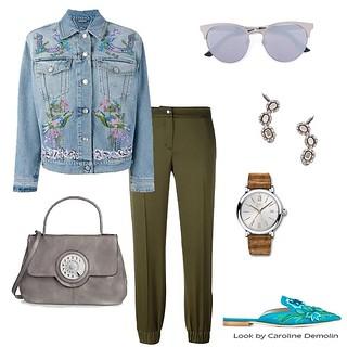 Dicas de moda e viagem - bolsas italianas La Tilde.  Veja post completo em www.personalstylistbh.com.br  www.carolinedemolin.com.br    #moda #trend #fashion #tendencias #estilo #style #personalstylist #personalstylistbh #consultoriadeimagembh #consultoria