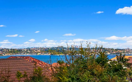 3/54 Addison Rd, Manly NSW 2095