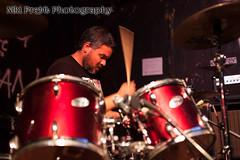 IMG_5250 (Niki Pretti Band Photography) Tags: jackalfleece 924gilman thegilman liveband livemusic band music nikiprettiphotography livemusicphotography concertphotography