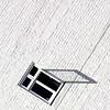 Gang aft agley (Arni J.M.) Tags: wall bricks window shadow gangaftaglay diagonal retangular parallelogram cable glass windsor england uk