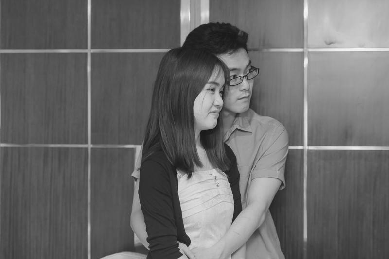 歐華酒店,歐華酒店婚攝,新秘Sunday,台北婚攝,歐華酒店婚宴,婚攝小勇,MSC_0079