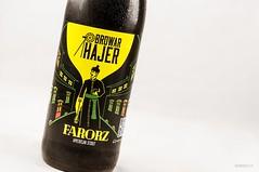 Farorz 009 Browarnicy (Browarnicy.pl) Tags: farorz hajer beer bier piwo craftbeer craft piwokraftowe kraft bottle cap