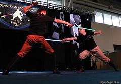 TGSSpringbreak_LesGardiensDeLaForce_020 (Ragnarok31) Tags: tgs springbreak toulouse game show gardiens force jedi star wars obscur art martial combat