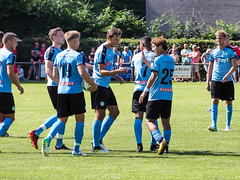 20170709- 170709-FC Groningen - VV Annen-309.jpg (Antoon's Foobar) Tags: achiiles1894 annen fcgroningen kasperlarsen miketewierik oefenwedstrijd ritsudoan tomvanweert vvannen voetbal aku170709vvagro