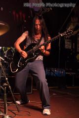 IMG_5399 (Niki Pretti Band Photography) Tags: saybokgwai 924gilman thegilman liveband livemusic band music nikiprettiphotography livemusicphotography concertphotography