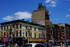 Suptik 35mm f2.5 Exakta a.k.a. Enna Werk Munchen Super Lithagon DSC00548 (Xu@EVIL Cameras) Tags: suptik 35mm f25 exakta aka enna werk munchen super lithagon building streetshooting new york city